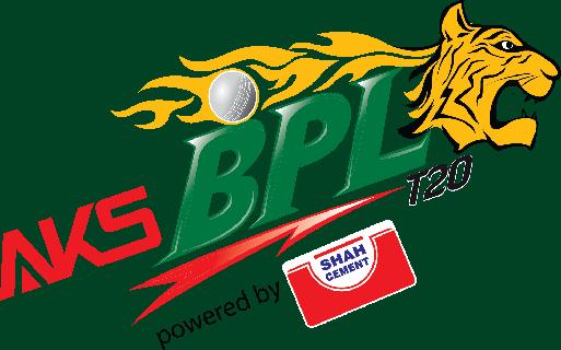 Bangladesh Premier League 2017