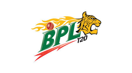 Bangladesh Premier League 2016