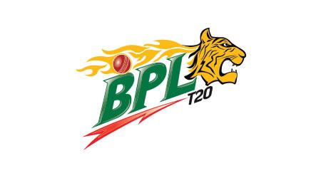 Bangladesh Premier League 2016