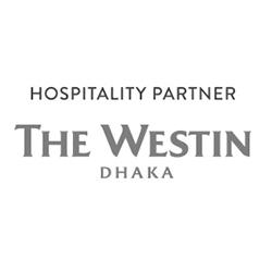 Westin Dhaka