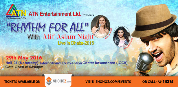 rhythm-for-all-with-atif-aslam-night-live-in-dhaka-2016