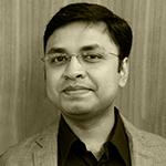 Sandeep Debnath
