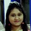 Nazia Sultana