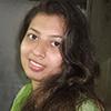 Nusrat Deepa